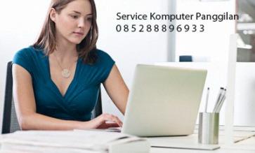 service-komputer-panggilan-bekasi